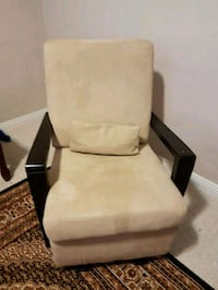 Rocking chair in perfect condition.  Edmonton, T6W 0E6