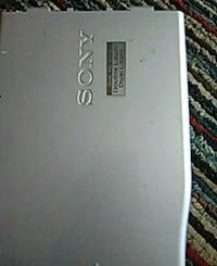 Sony dual layer rewrite Drive Little Rock, 72201