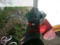 Lawn mowing West Valley City, 84120