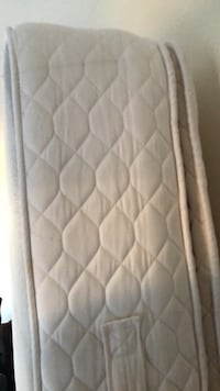 Serta Perfect Sleeper King Size Mattress Toronto, M6J 3L6