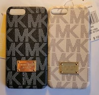 Capas Michael Kors iphone 7/8 plus  Lisboa, 1600-196