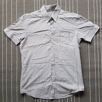 Men blouse M size high quality Paleo Faliro, 175 63