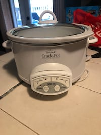 Rival Crockpot Germantown, 20874