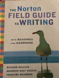 Writing English Guide Books Fairfax Station, 22039