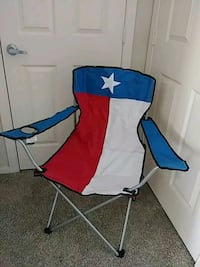 Lone Star Chair Houston, 77060