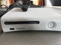 XBOX 360 Waterloo, N2T 1A8
