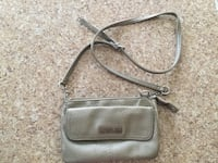 Crossbody  Vaughan, L6A 1M9