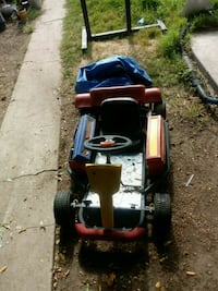Little battery-operated go-kart San Fernando, 91345