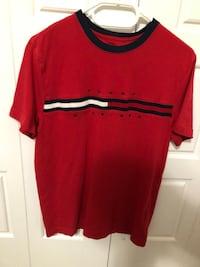 Brand new Tommy Hilfiger shirt Winnipeg, R2R 0A4