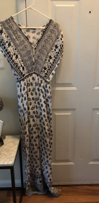 Maxi dress Ashburn, 20147