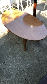 Coffee Table Bel Air, 21014
