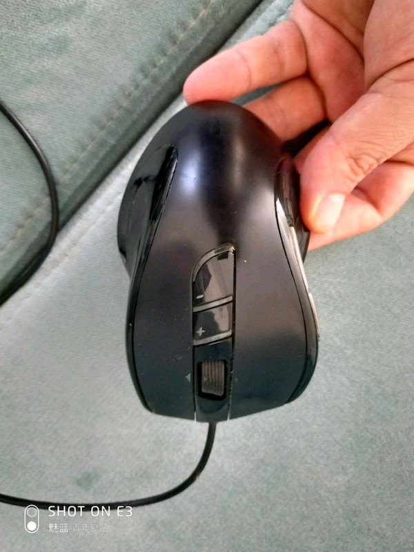 284dda48cff Used GIGABYTE M6900 GAMING MAUSE for sale in Istanbul - letgo