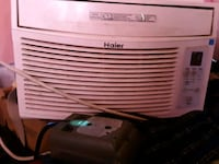 Good working ac I only used last year make offer Pueblo, 81006