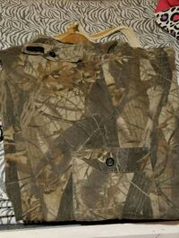 RealTree Camo Cargo Pants  Harpers Ferry, 25425
