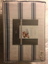 Queen sheet set Toronto, M5T 3M4