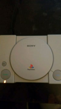 Playstation classic District Heights, 20747