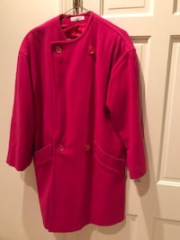 Ann Taylor 3/4 Coat in excellent condition