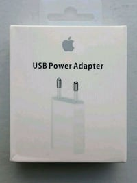 IPhone original adapteur secteur USB 5W Paris, 75015