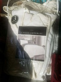 black and white bed sheet set Spring Hill, 34608
