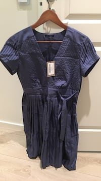 Tommy Hilfiger dress Nesttun, 5221
