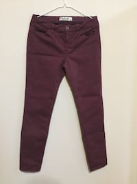 Brand New Aritzia Pants(Size10) Vancouver