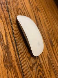 Apple Magic Mouse Chicago, 60654