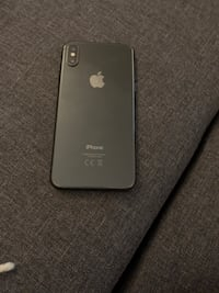 iPhone x 65 gb space grey Oslo, 0958