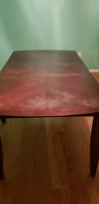 Dinning table Bowie, 20715