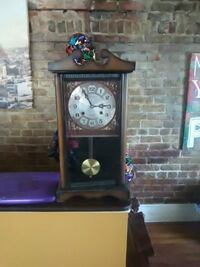 Clock for sale  Portsmouth, 23704