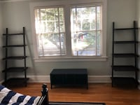 Matching Ladder Shelves! $100 OBO for the Set! Columbia, 29204