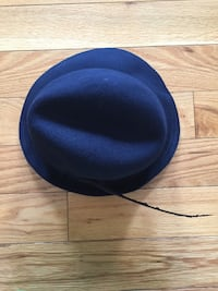 Juicy couture fedora Laval, H7N 6A2