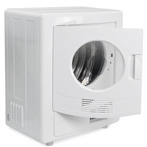 Ensue Electric Tumble Dryer Portable Compact only $149!