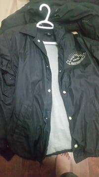 Diesel jacket medium Delta, V4C 2Z6