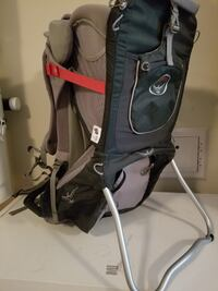 Osprey Poco child backpack New Westminster, V3M