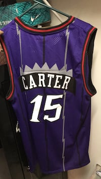 purple and white Adidas Lakers 24 jersey Asheville, 28806