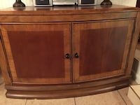 3-piece TV Cabinet Bradenton, 34207