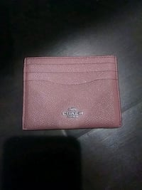 Card holder wallet Columbia, 21045