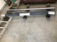Ford Running Boards Houston, 77044
