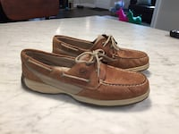 BRAND NEW Women's (Sperry) Boat Shoes Phoenixville, 19460