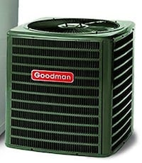 Air Conditioners- AC Install or Repair Dallas