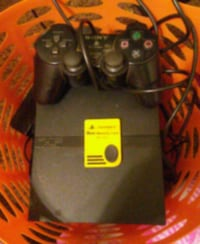 Make offer 12 games 2 PlayStations 1 controller 1 memory card