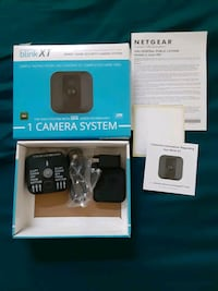 home security camera  New Orleans, 70130