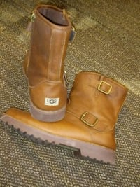 Womans Size 5 Omaha, 68108