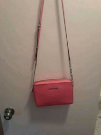 Michael Kors cross body bag Indianapolis, 46227