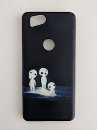 NEW // Phone Case for Google Pixel 2