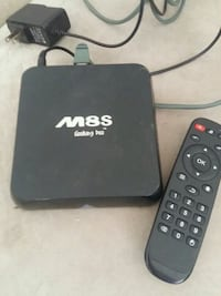 Android box Barrie, L4N 2P1