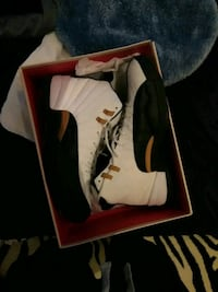 Chinese New Year reps size 12 Canonsburg, 15317