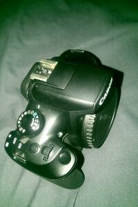 Canon DLSR with 50 mm lens  Brampton, L7A 2W3