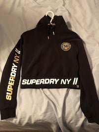 SUPERDRY Sweater Alexandria