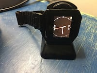 Fitbit Blaze with Accessories essentials Post Falls, 83854